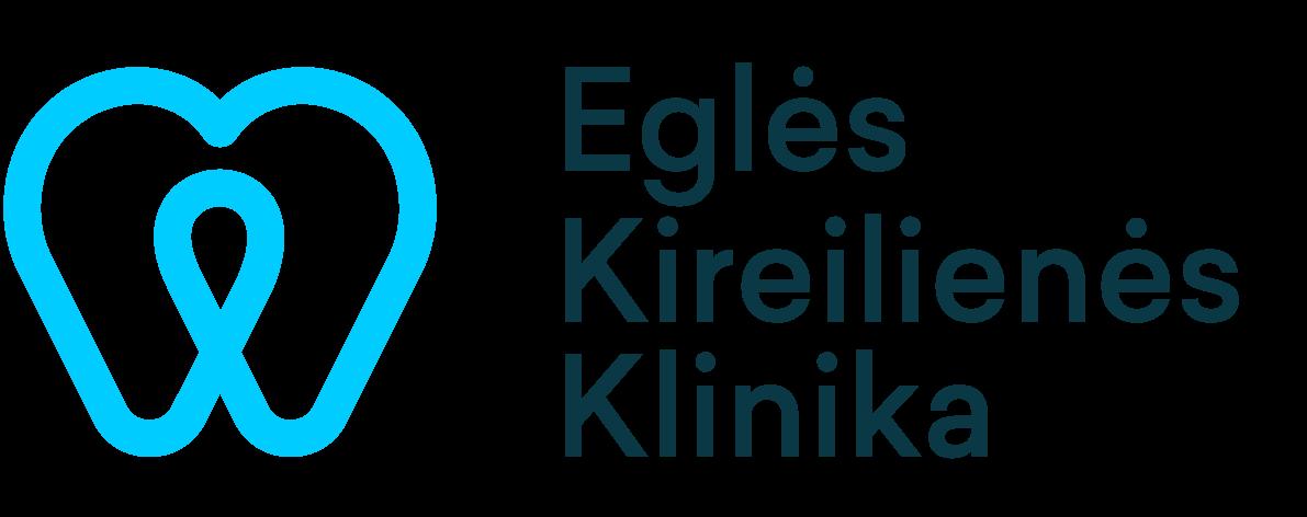 UAB Eglės Kireilienės klinika
